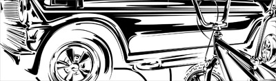 inking line weight